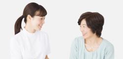 ph_fukushi_seishin_hoken
