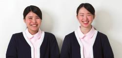 ph_iryoshika_iryojimu